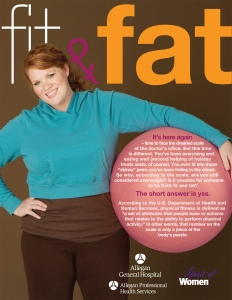 Fit-and-Fat_Jan-13-factsheet-1