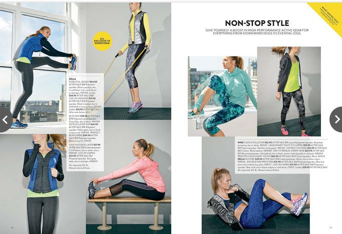 Active-Wear-Anni-Catalog