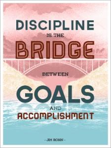 Discipline_Quote-225x300