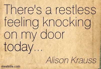 Quotation-Alison-Krauss-today-Meetville-Quotes-254708