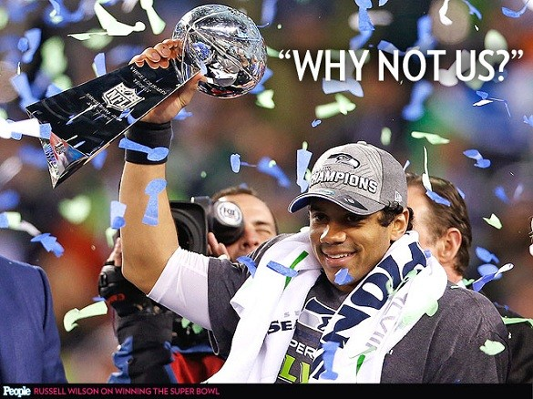 russell-wilson-660_zps52759be3