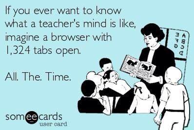 Teacher-meme-tabs
