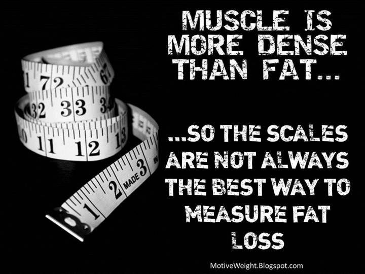 The-scales-are-not-the-only-way-to-measure-fat-loss