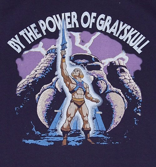 Mens_By_The_Power_Of_Grayskull_He_Man_T_Shirt_from_Fame_and_Fortune_print_500-810-1140