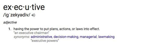 define_executive_-_Google_Search